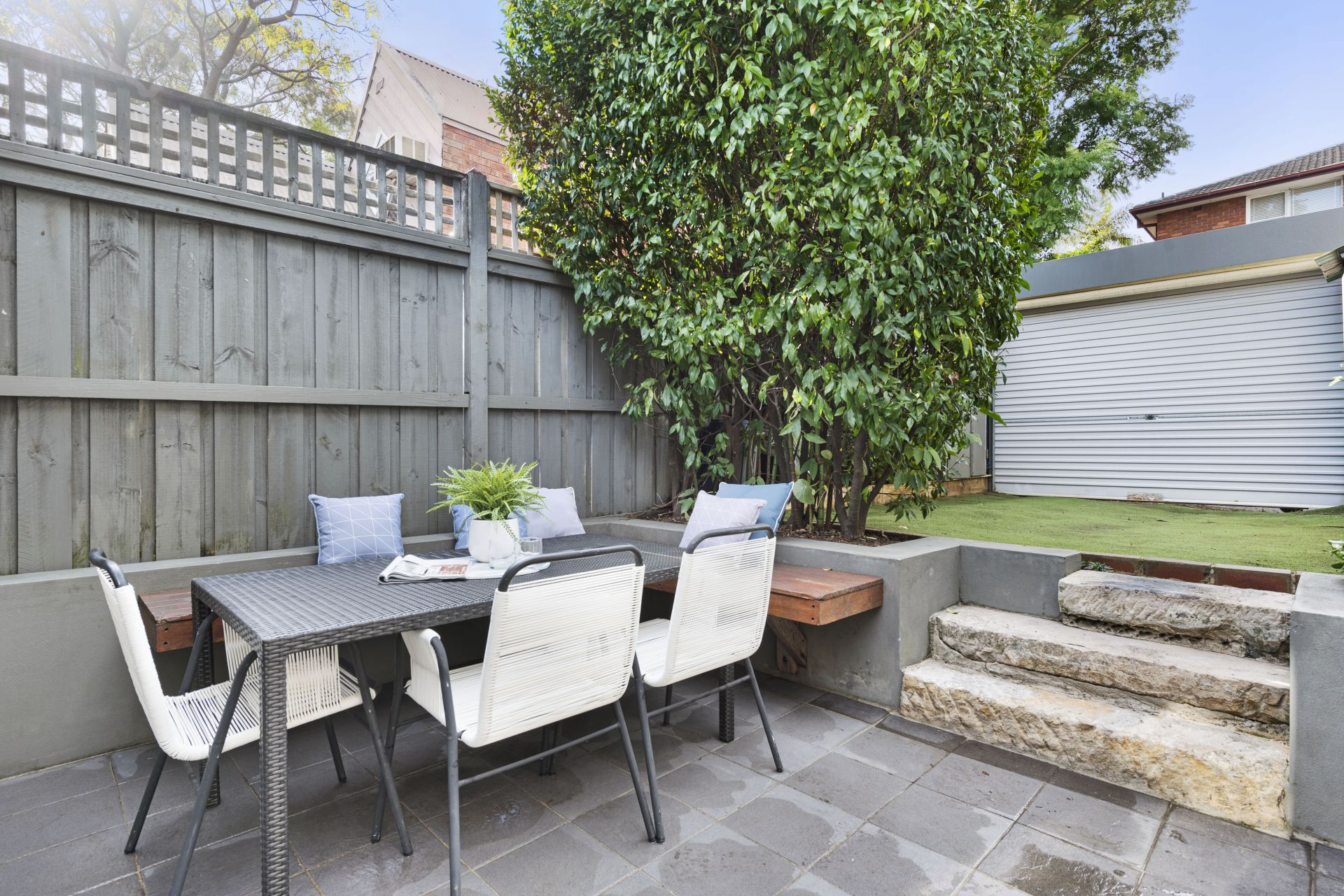 89 Young Street, Annandale