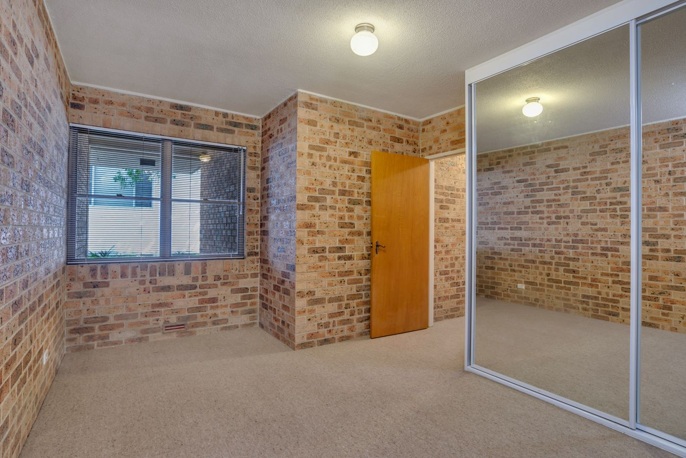 Level G/2/22 Selwyn Street, Merewether