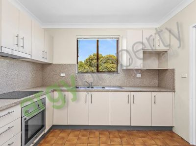 Rental Free Period Offered - Positioned Perfect!
