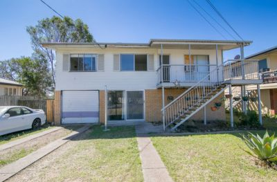 Ideal Investment- Great Location- Returning $300pw With Tenant Willing To Stay