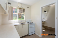 WELL PRESENTED 2 BEDROOM UNIT CLOSE TO ALL AMENITIES