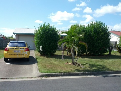 Four bedroom home in Mount Louisa