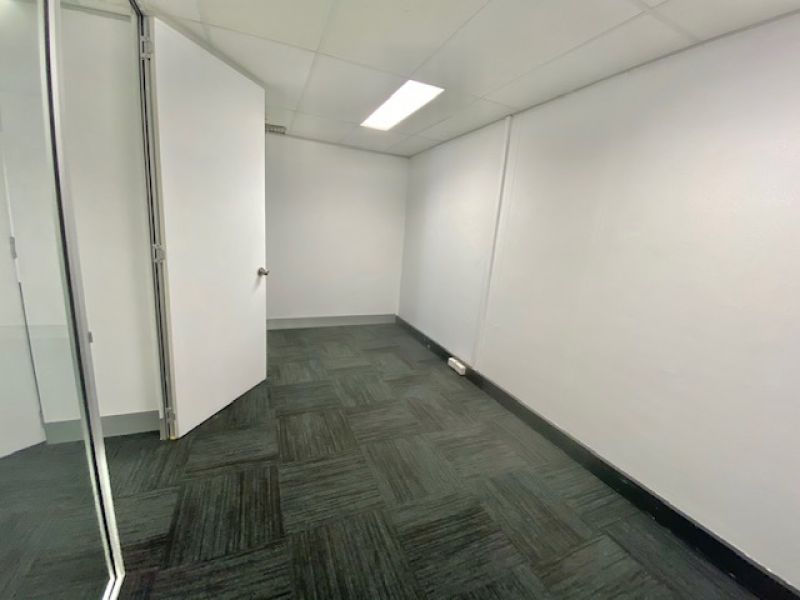 Massive Price Reduction - Newly Upgraded Space with Fit Out