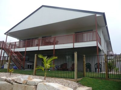 Master Built Home - Highland Reserve Estate - Upper Coomera