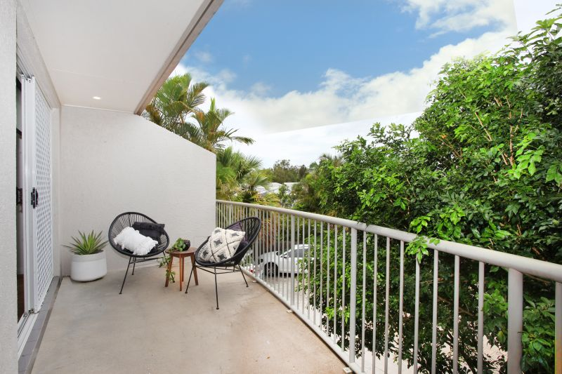 4/15 Melville Court, Mount Coolum