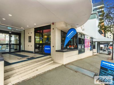 Modern Fitted Out Office, Owner Occupier Opportunity!