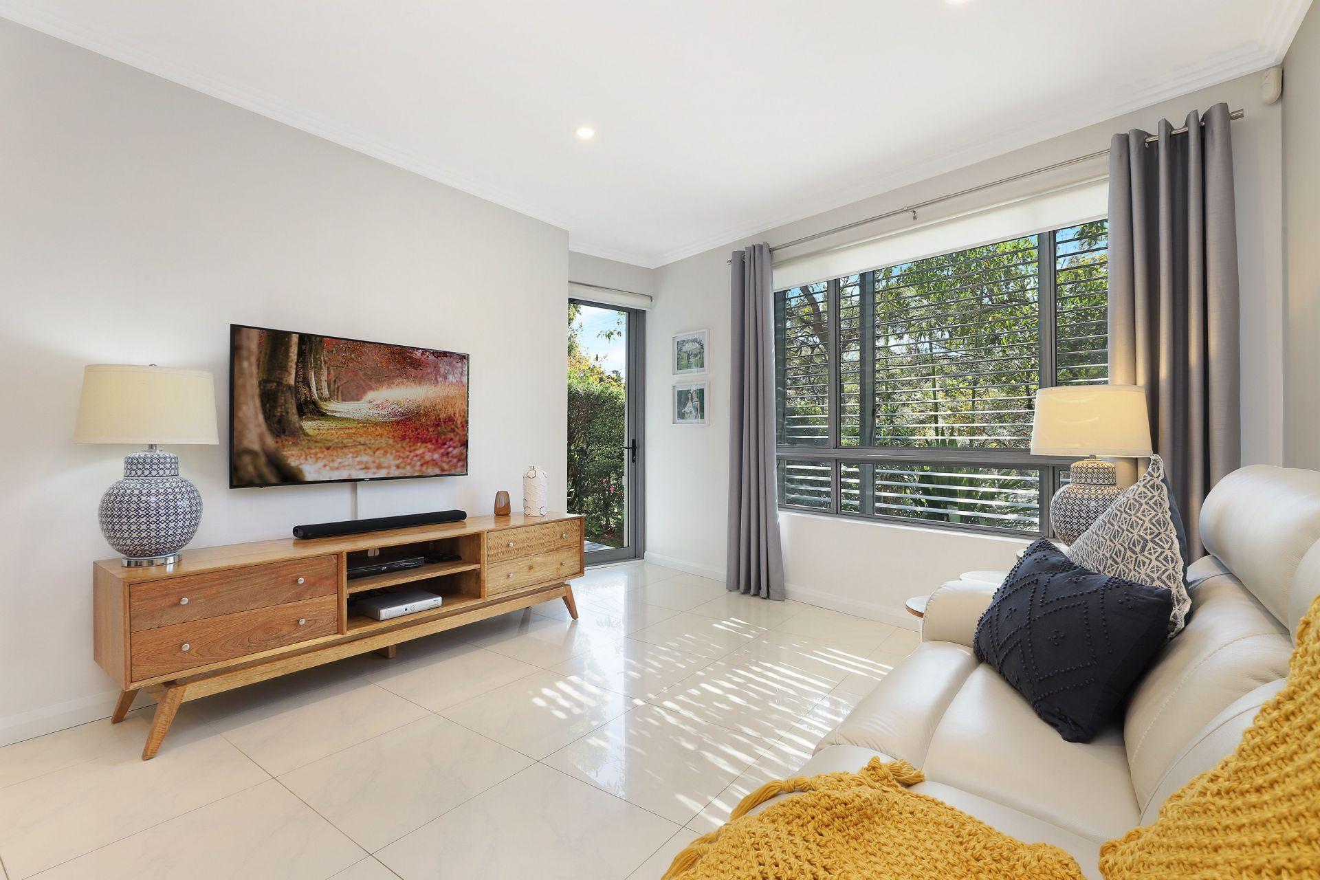 26/55 Auburn Street, Sutherland NSW 2232