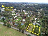 3232-3234 Healesville-Kinglake Road Kinglake, Vic