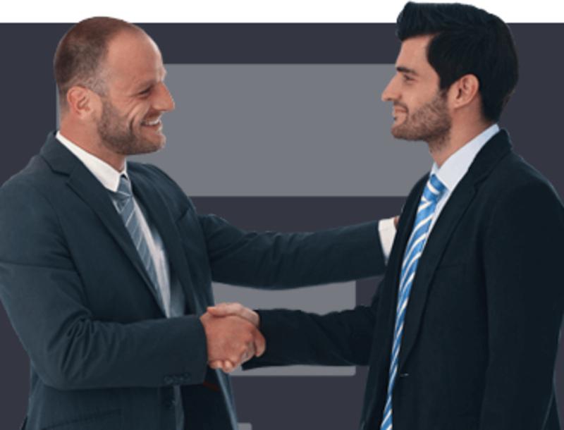 Become A Business Broker & Advisor - Sunshine Coast