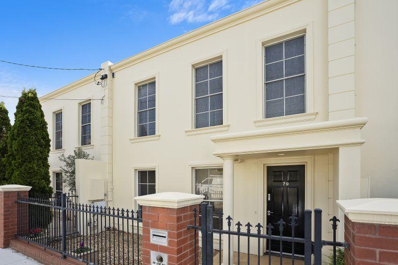 79 Little Myers Street, Geelong