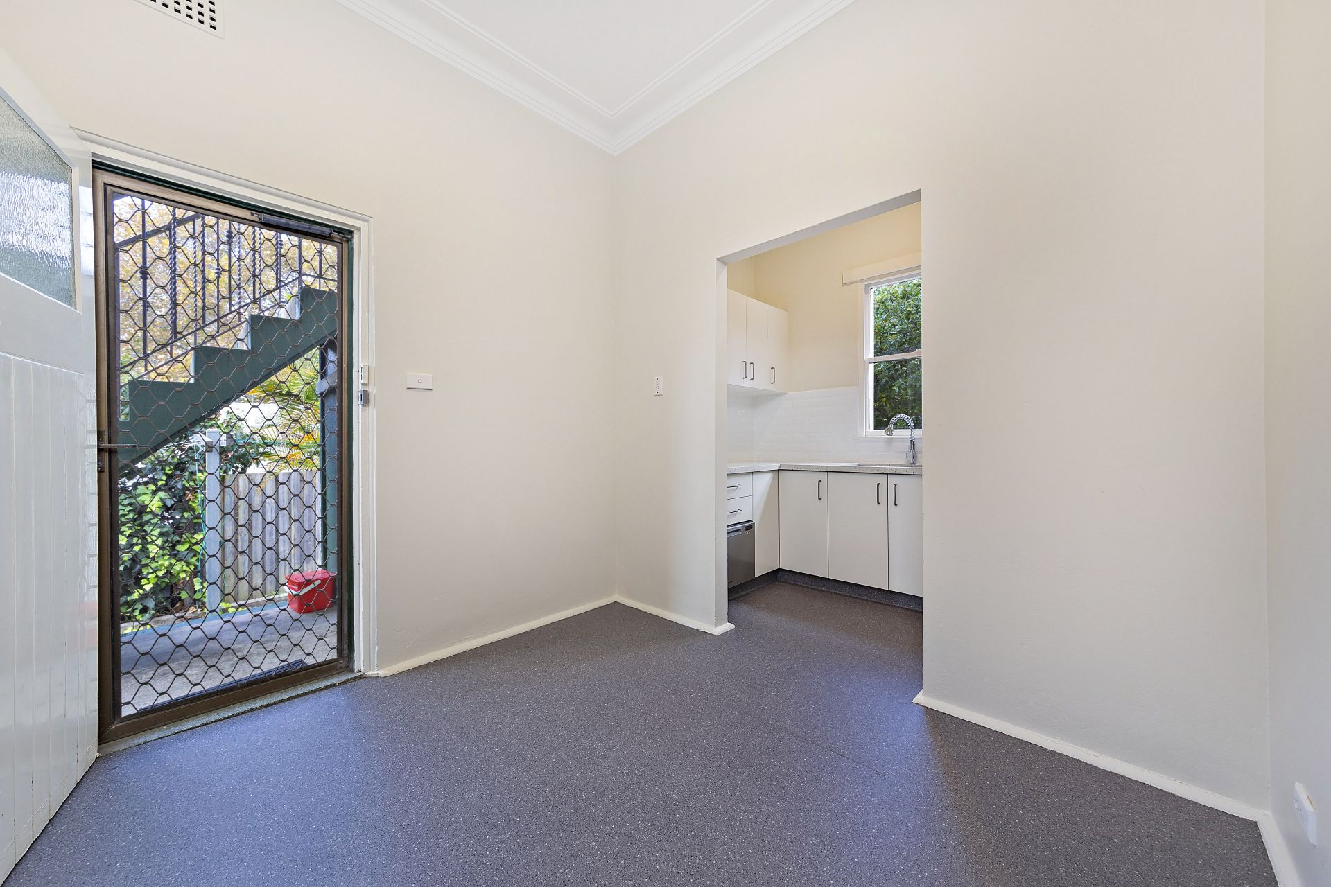 2/5-7 View Street, Annandale