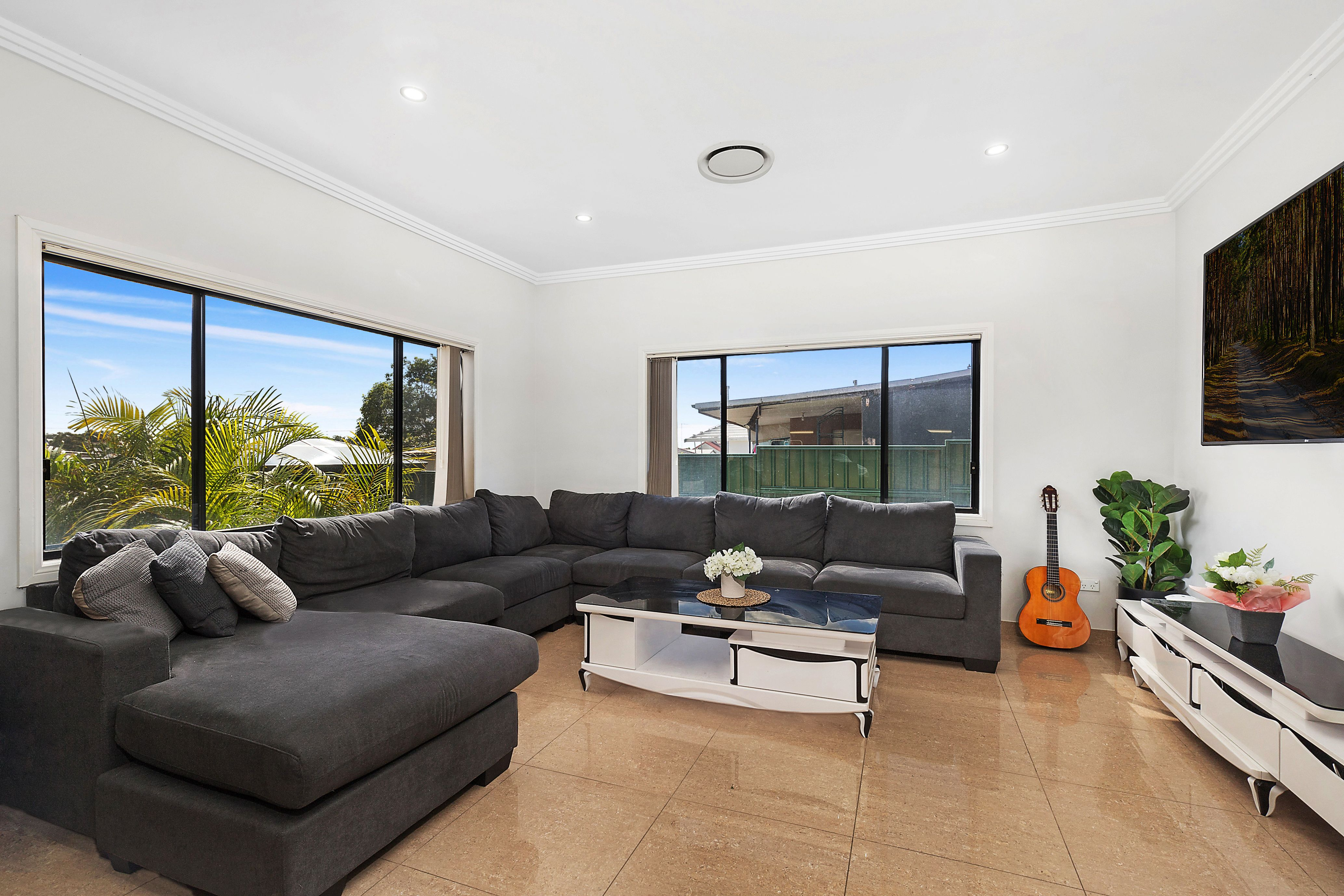 274 Waterloo Road, Greenacre NSW 2190