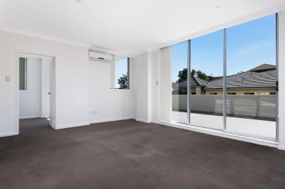 60/108 James Ruse Drive, Rosehill