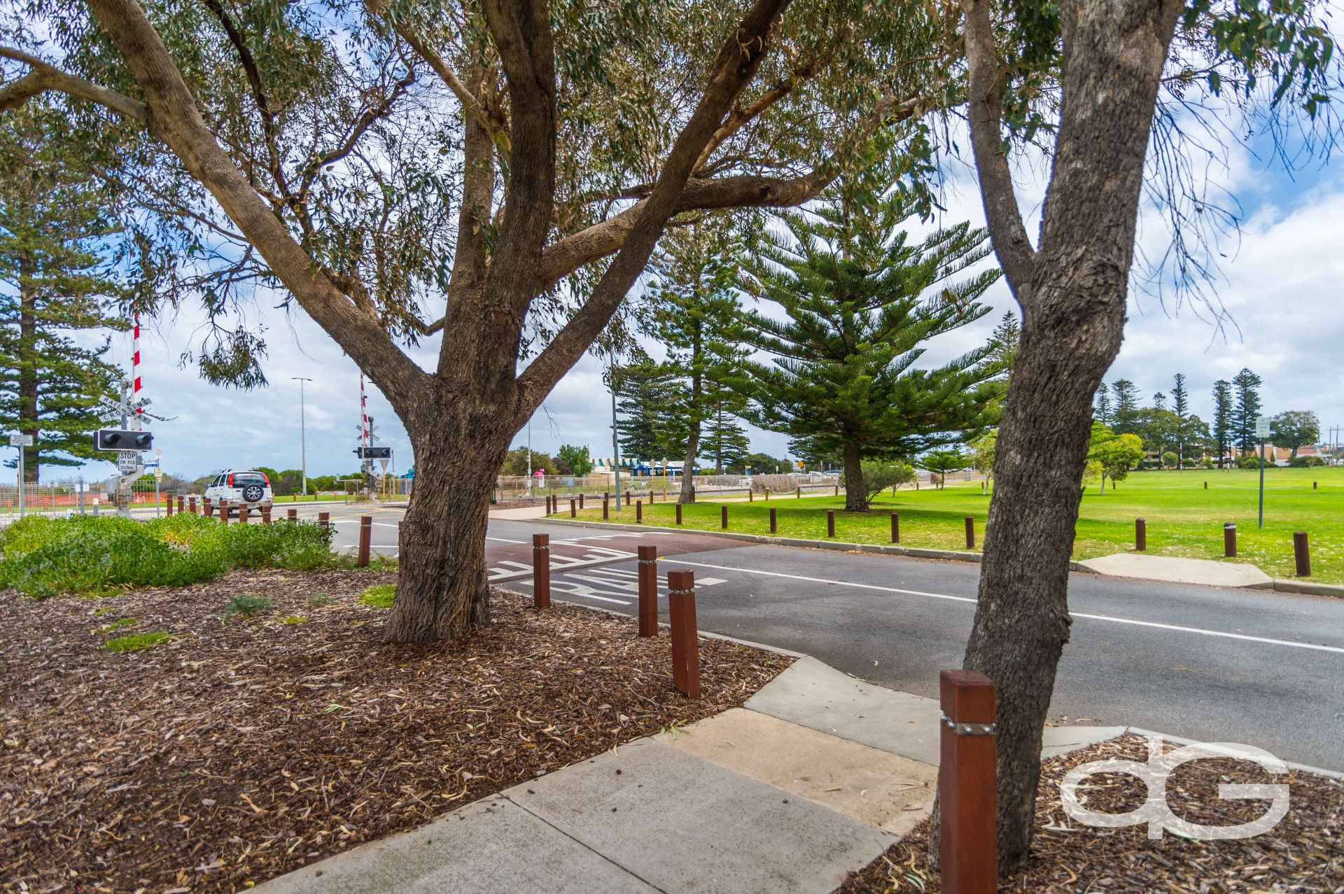 446A Hickory Street, South Fremantle