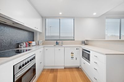 6/84 Melody Street, Coogee