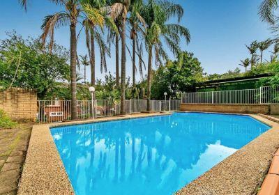 BAULKHAM HILLS, NSW 2153