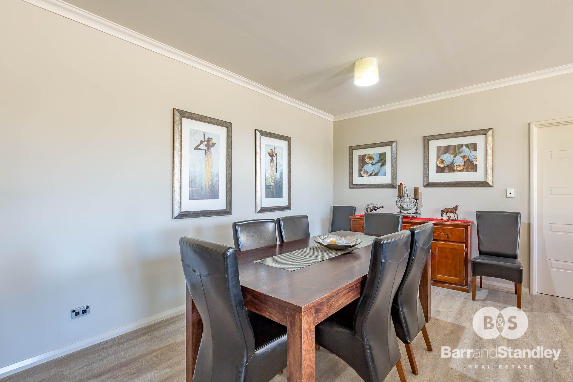 2 Grandite Fairway, Australind