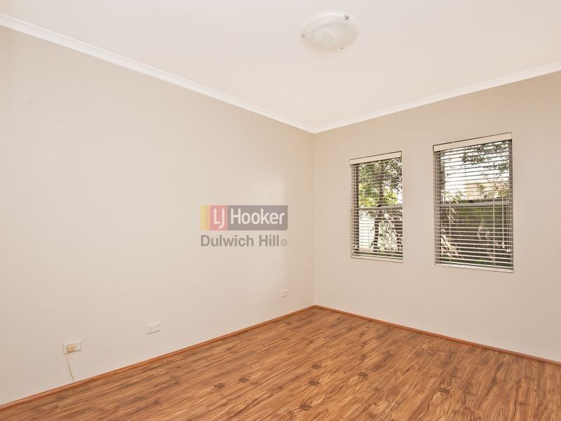 19/5 Williams Parade, Dulwich Hill