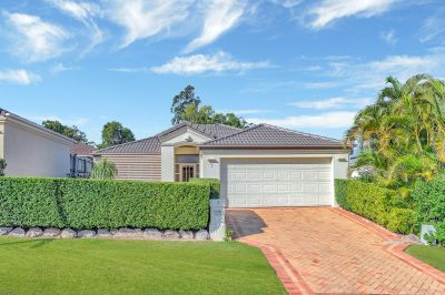 Spacious - Immaculate - Low Maintenance