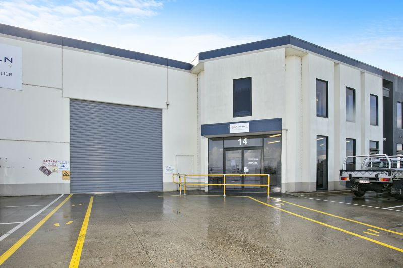 14 Hede Street South Geelong