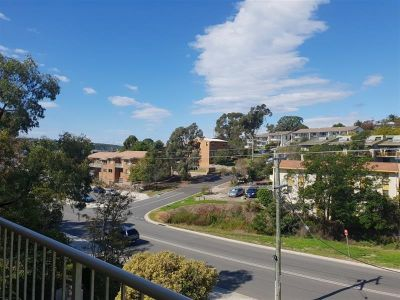 1/19 Park Street, Merimbula NSW 2548