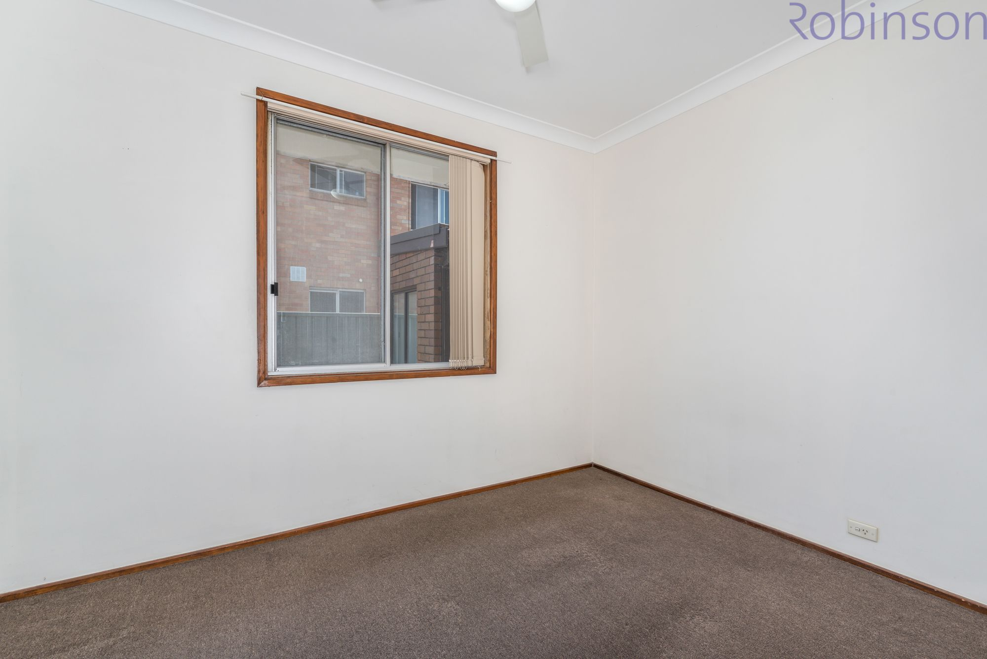 1/636 Glebe Road, Adamstown