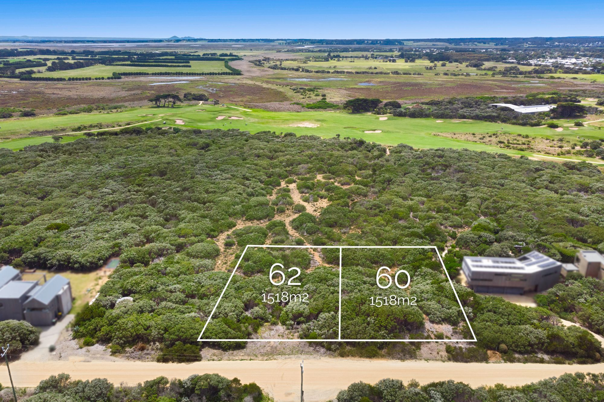 60 Stephens Parade, Barwon Heads VIC 3227