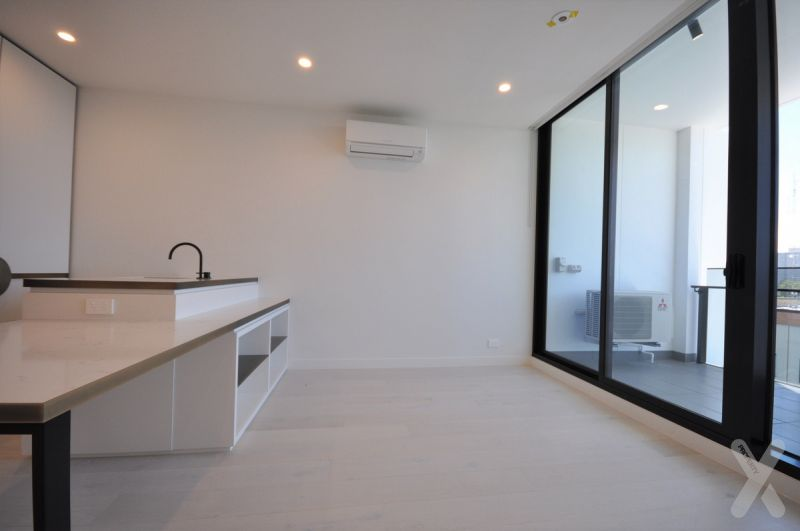 NEGOTIABLE - The Perfect 2 Bedroom Apartment To Call Home