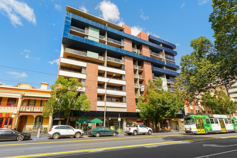 For Rent By Owner:: Carlton, VIC 3053