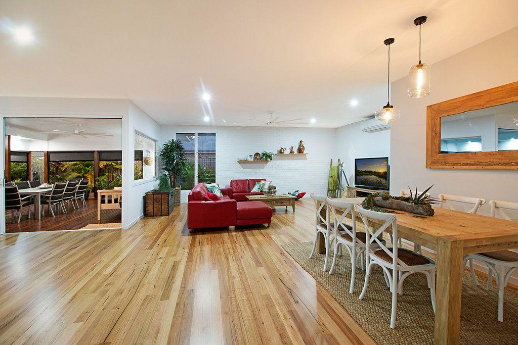 8 Bonville Street, Pottsville NSW 2489