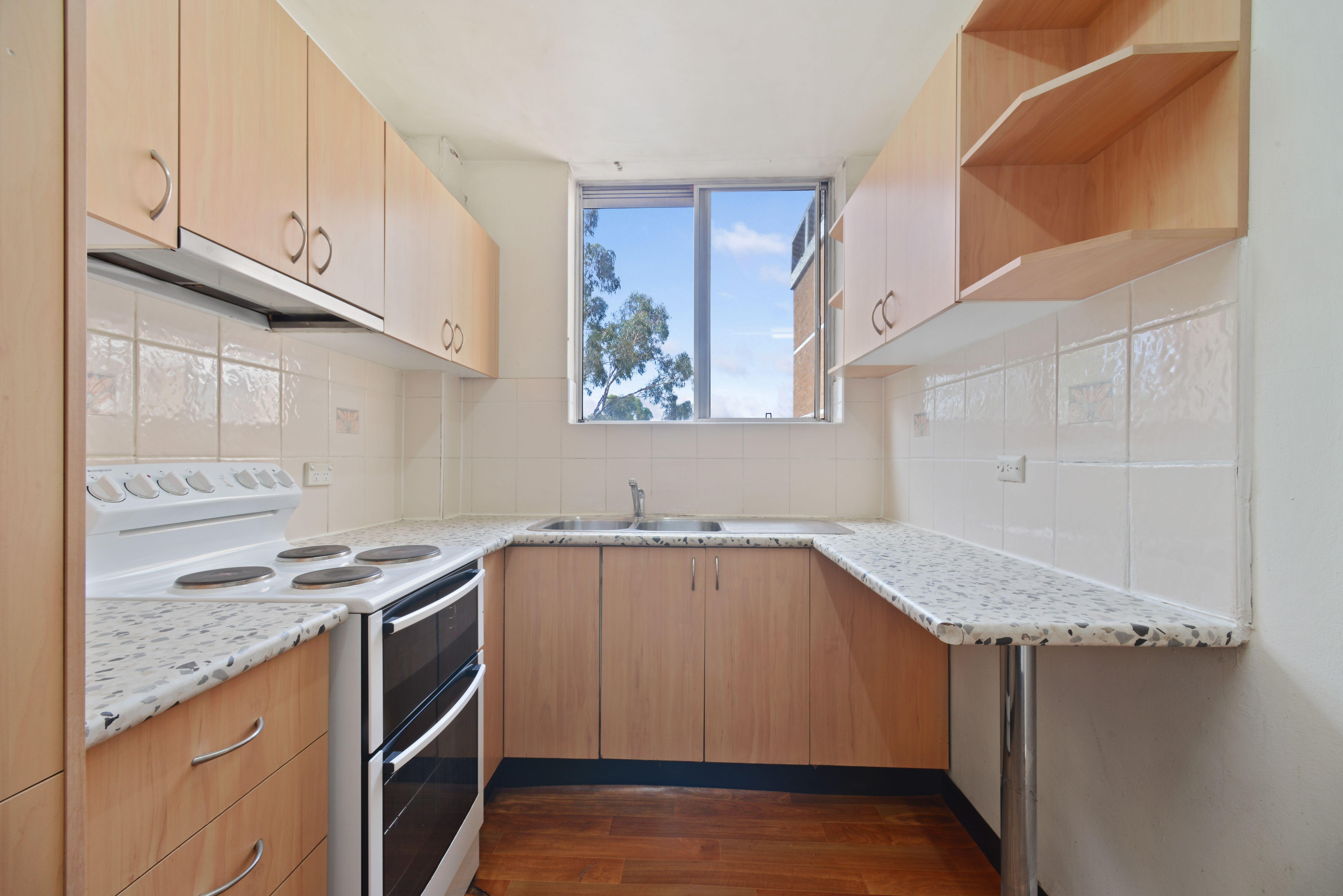 58/90 Wentworth Road, Strathfield NSW 2135