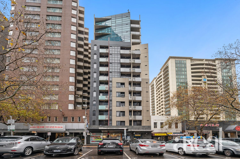 658/139 Lonsdale Street, Melbourne VIC 3000
