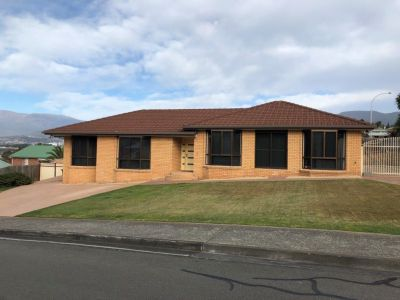 23 Clives Avenue, Old Beach