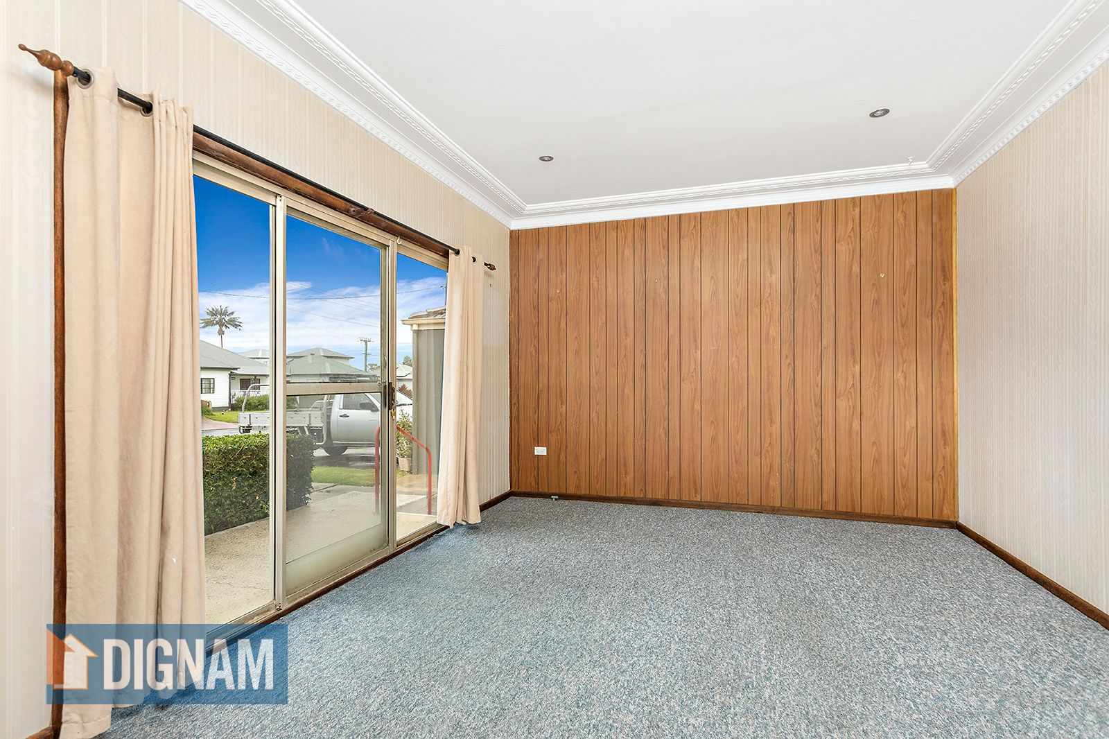 51 Murranar Road, Towradgi NSW