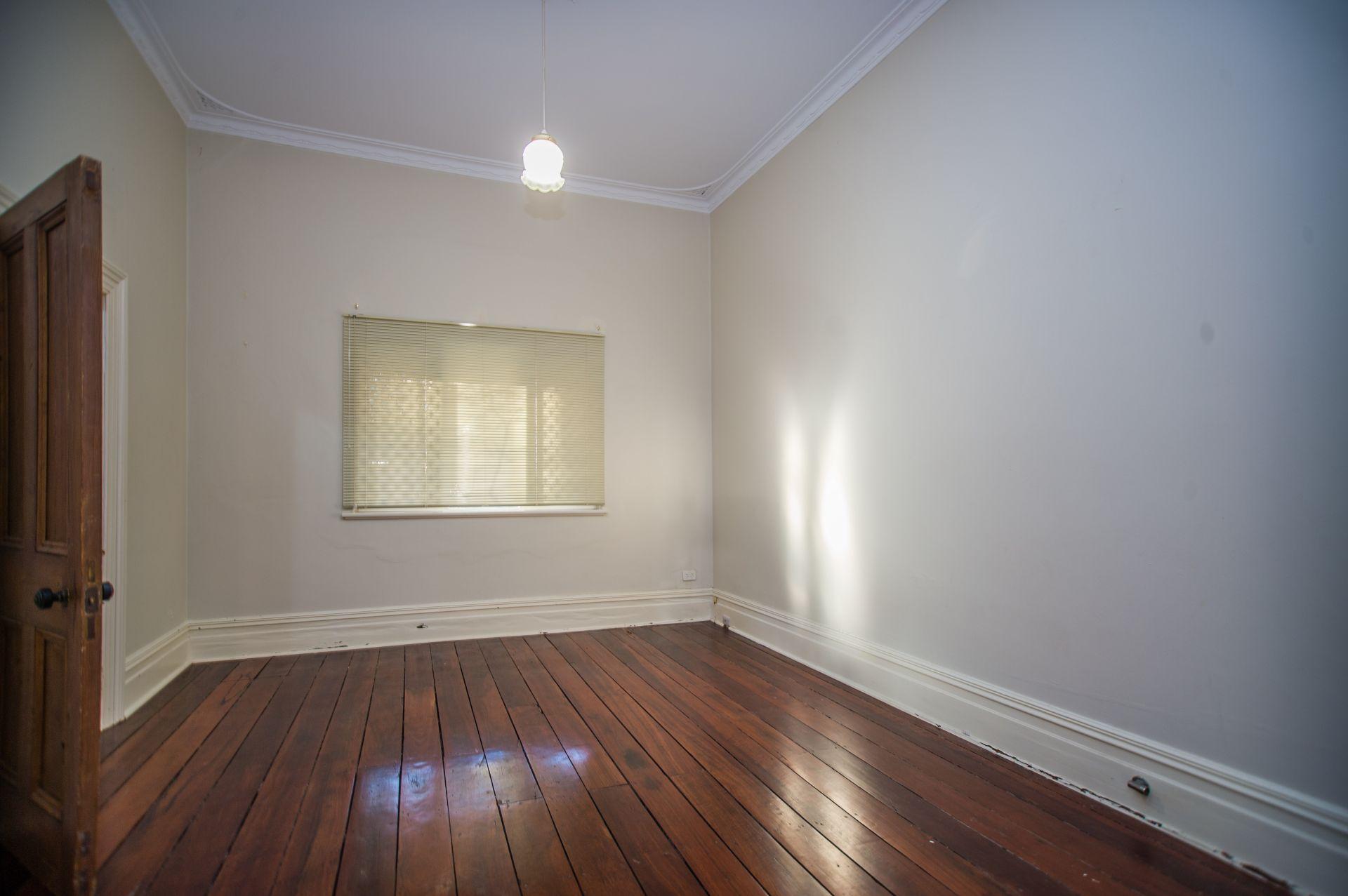 5 Skinner Street, Fremantle