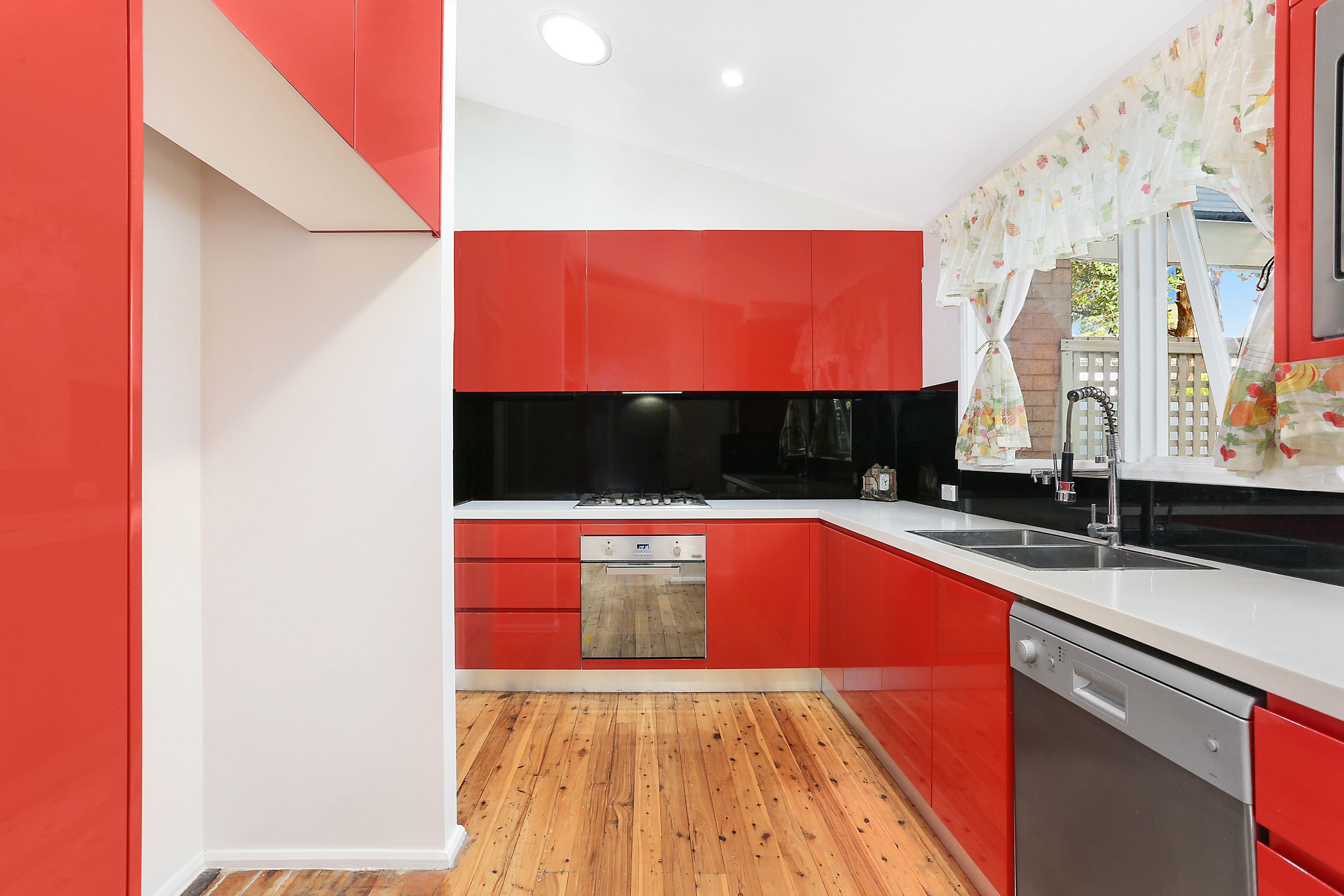 3/2 Kardella Court, Condell Park NSW 2200