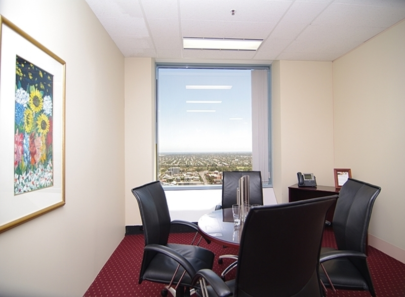 CHOOSE PRIME OFFICES FOR YOUR BUSINESS AVAILABLE CLOSE TO ADELAIDE HILLS, GLENELG BEACH WITH NATURAL VIEWS