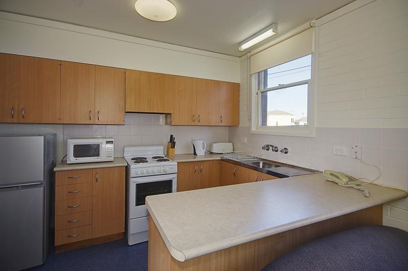 9/57-63 Swanston Street Geelong