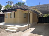 2 Bedroom House in the Heart of Ettalong