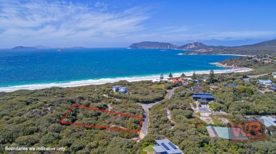 39 La Perouse Court, Goode Beach