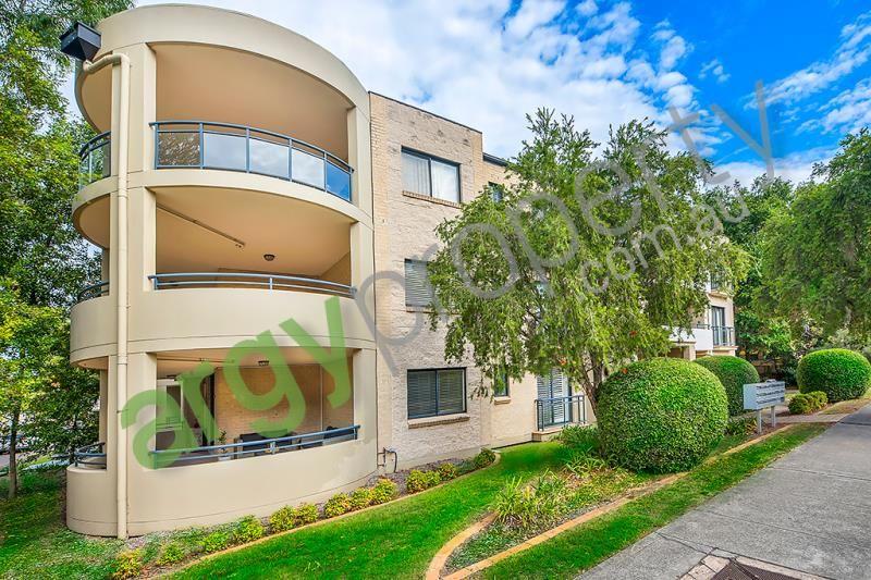 Premium Top Floor Apartment