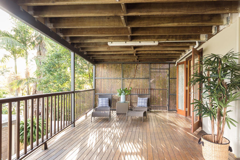 322 Birdwood Terrace Toowong 4066
