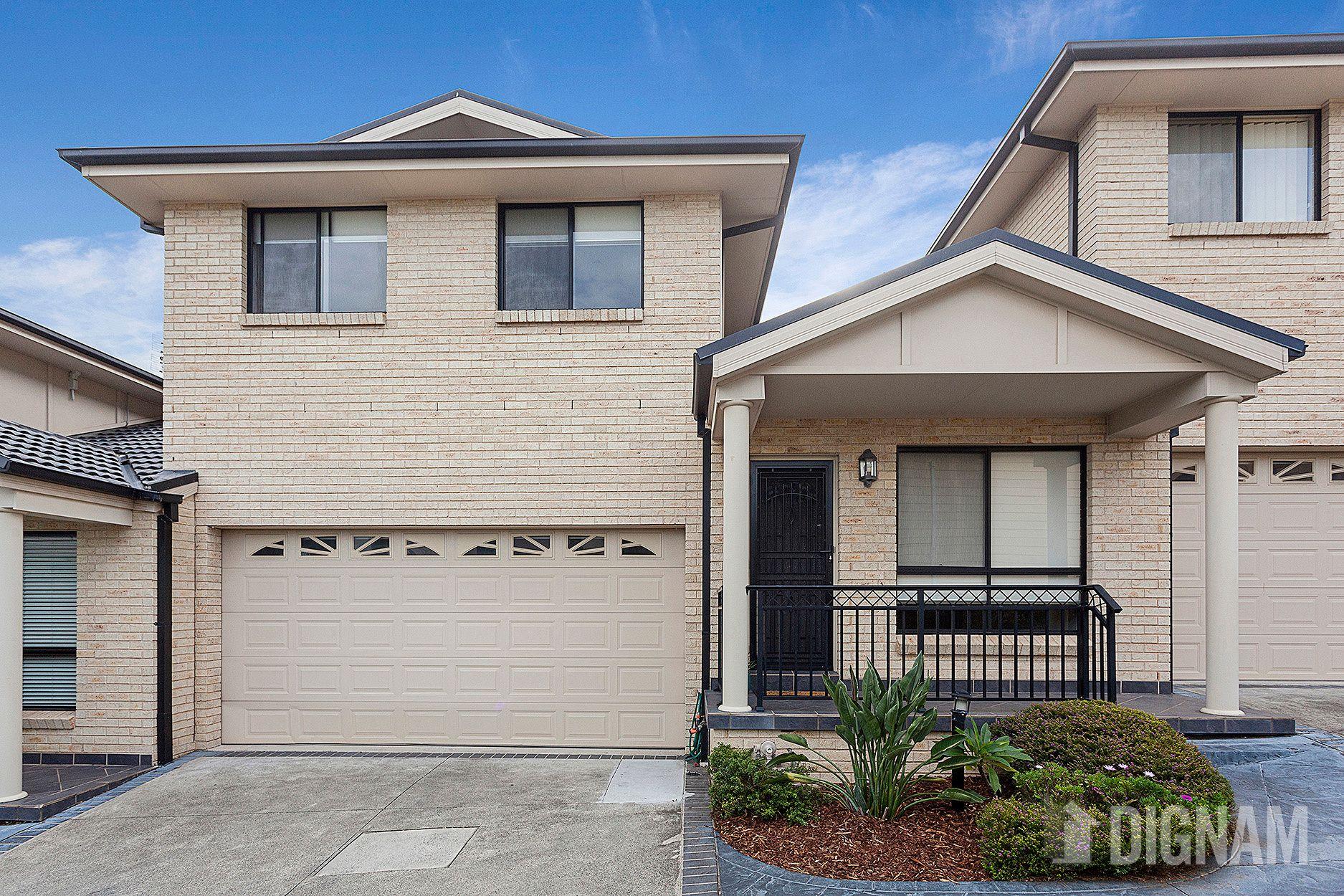 3/26 Popes Road, Woonona NSW 2517