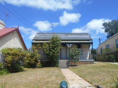 49 Lurline Street Katoomba 2780