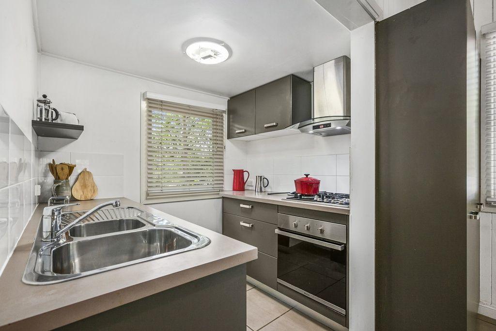 2A Seib Road, Eumundi QLD 4562