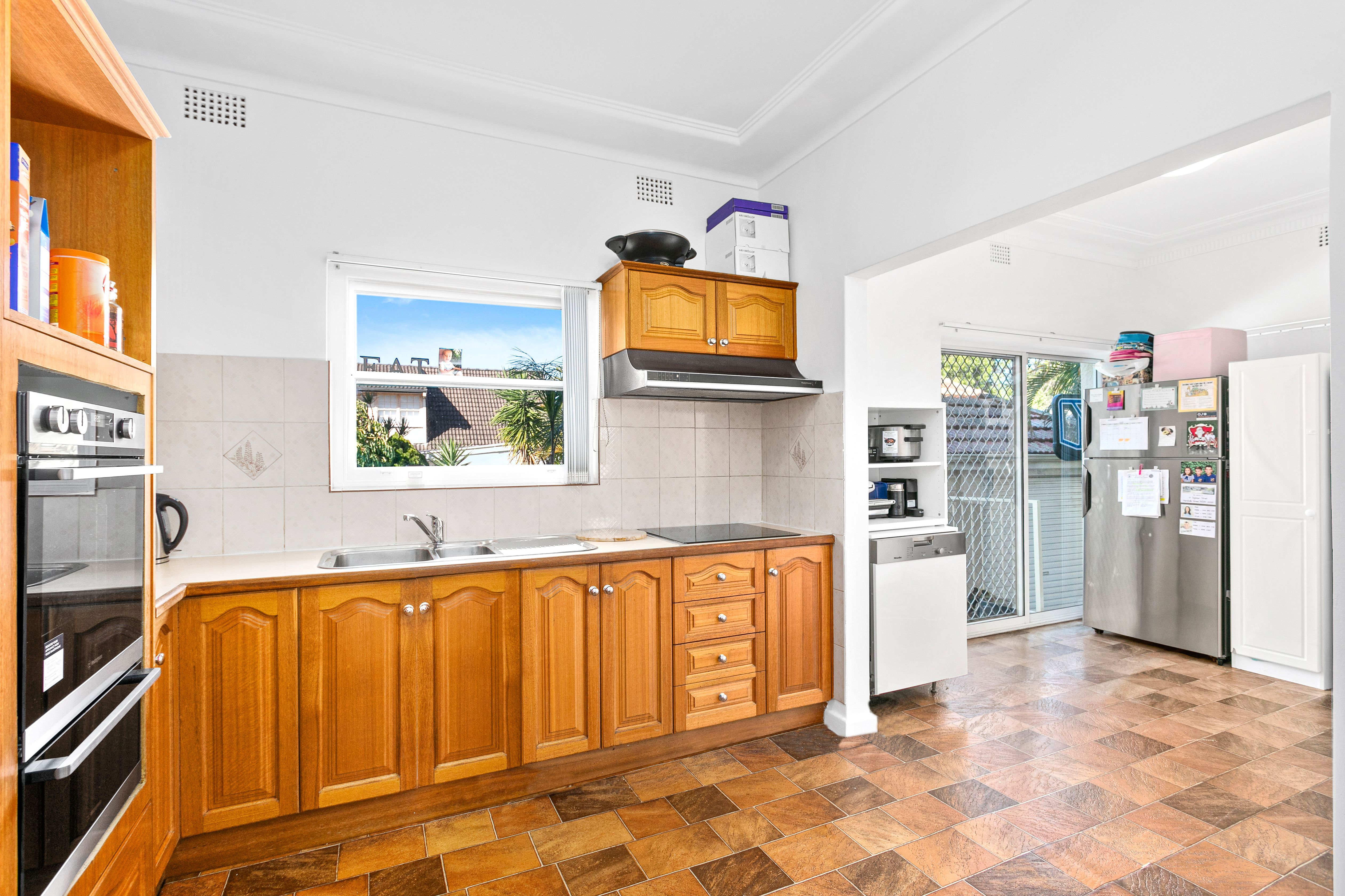 284 Connells Point Road, Connells Point