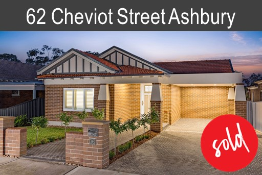 N Estephan   Cheviot St Ashbury