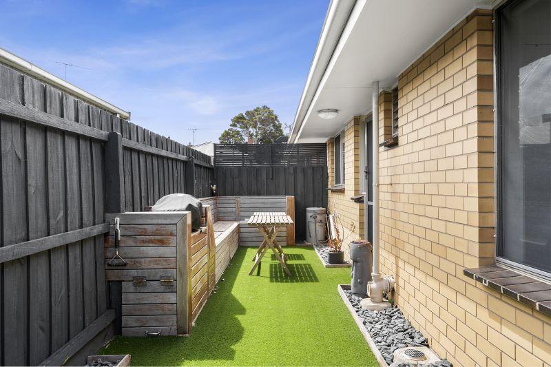 4/80 Balliang Street South Geelong