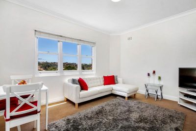 6/98 Coogee Bay Road, Coogee