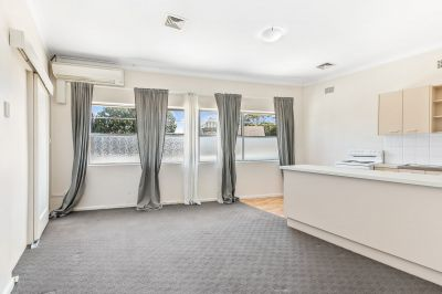 1/523 Old South Head Road, Rose Bay